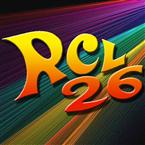 RCL26 70s & 80s