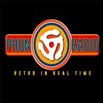 Image for Phun Radio