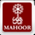 Radio Mahoor Kids
