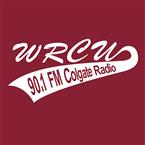 WRCU-FM