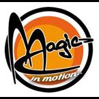 Magic Radio Disco