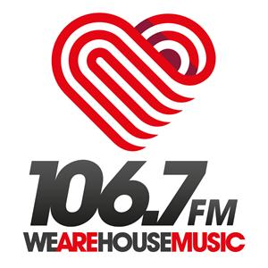Radio fm hit 40 online dating sites 5