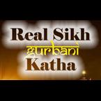 Sikh Katha Radio