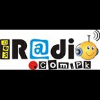 Web Radio Islamabad