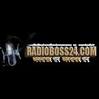 Radio Boss 24