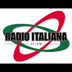 Radio Italiana 531