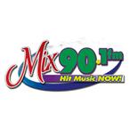 Mix 90.1