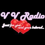 V V Radio
