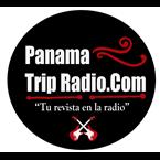 PanamaTripRadio