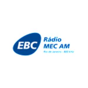 Resultado de imagen para radio MEC