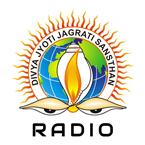Radio Divya Jyoti