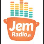 JemRadio.pl