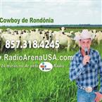 RADIO ARENA USA