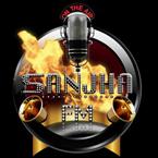 Sanjha FM