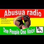 Abusua Radio UK