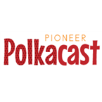 Pioneer PolkaCast