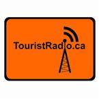 Tourist Radio