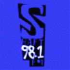 Shaft FM