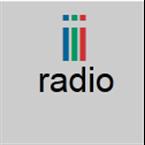iii Radio