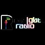 Rise LGBT Radio