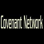 Catholic Network