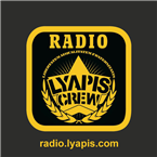 Radio Lyapis Crew