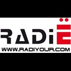 RadioYour