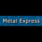 Metal Express Radio