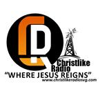 Christlike Radio SVG 88.1