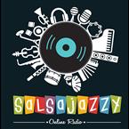 SalsaJazzy Online Radio