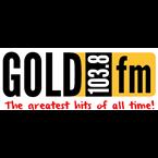 Gold FM Canarias