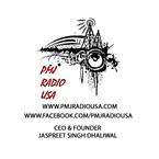 PMJ Radio USA