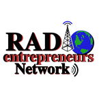 Radio Entrepreneurs Network