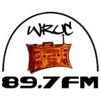 Radio Union College