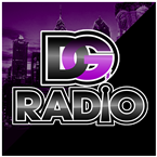 The Daily Grind Radio