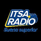 ITSA Radio