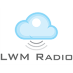 LWM Radio