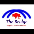 The Bridge Buffalo