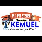 Kemuel Radio El Salvador