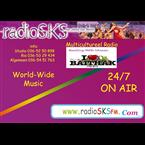 RadioSKs Nonstop Baitak Gana