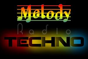 tecno melody gratis