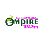 EMPIRE FM