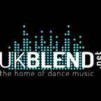 UK Blend