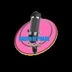 radiolephare