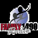 Family Radio 1490