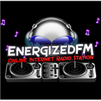 Energized FM RS3