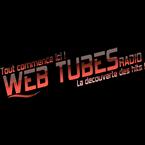 WEB TUBES