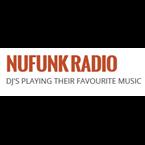 Nufunk Radio