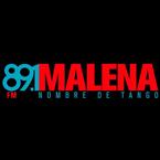 Malena 89.1