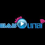 Rádio Maisunai